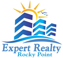 Expert Realty in Rocky Point Mexico Listing Real Estate