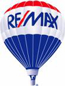 Rocky Point Mexico Real Estate-REMAX