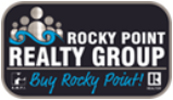 Rocky Point Realty Group in Rocky Point Mexico.