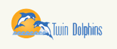 Twin Dolphins Real Estate in Rocky Point Mexico